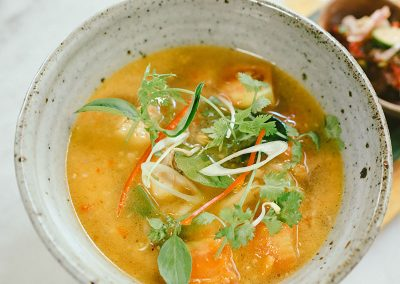 CL_Fish soup