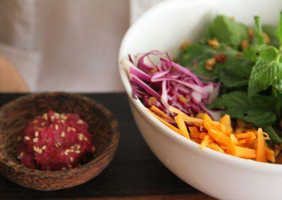 CL_Salad bowl with Asian hummus