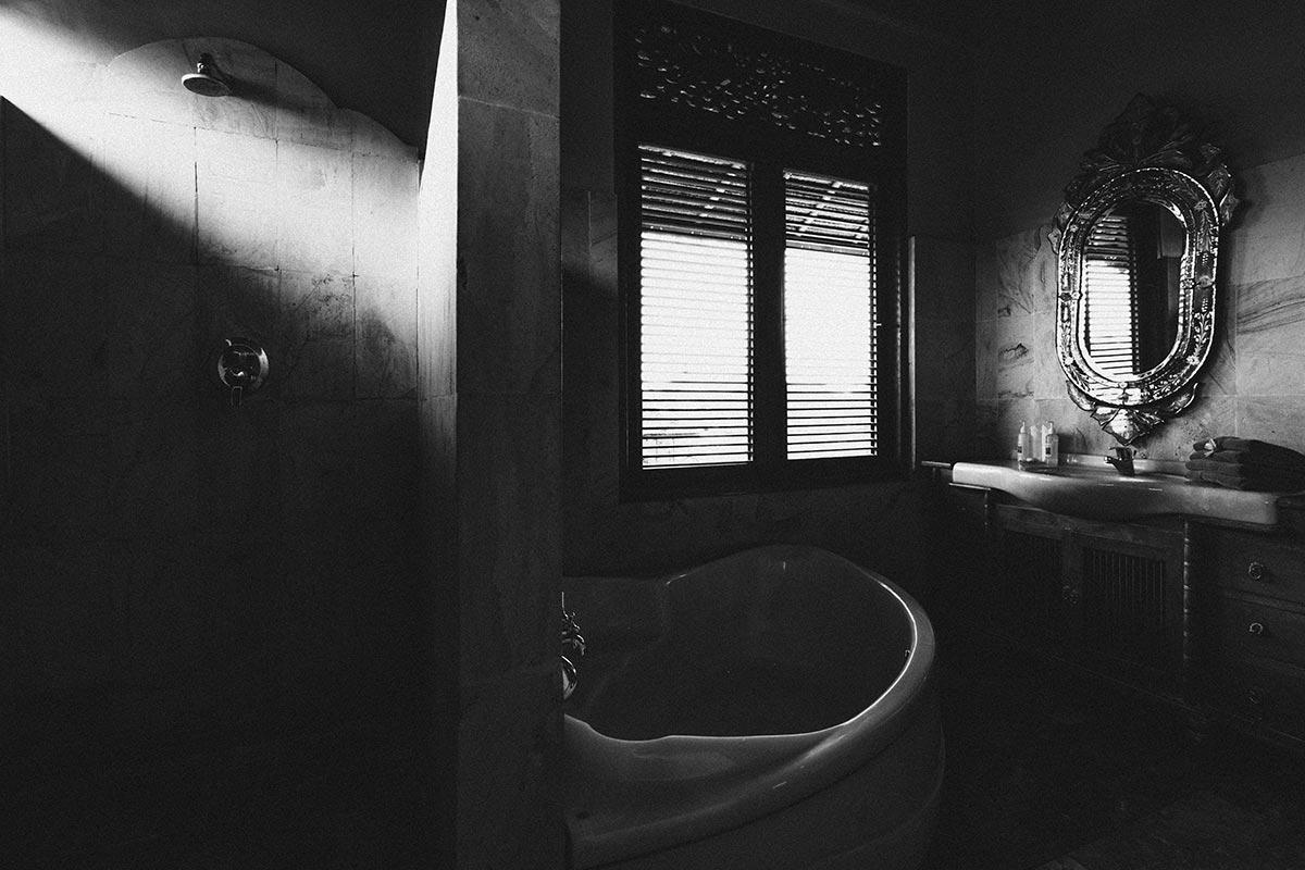 Arjuna_Room__12