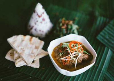 Indus Restaurant_1