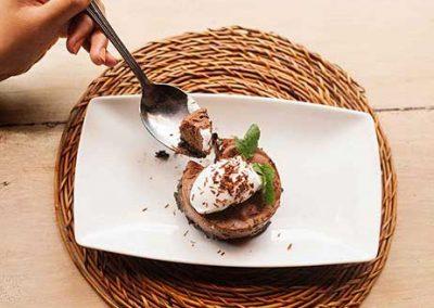 Indus Restaurant_10