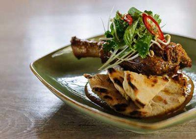 Indus Restaurant_12
