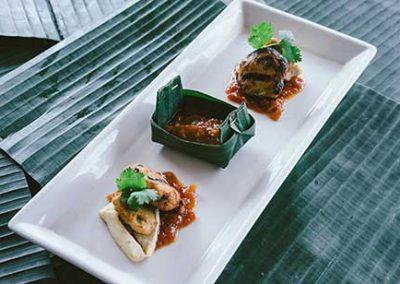 Indus Restaurant_3