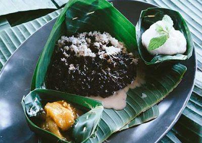 Indus Restaurant_5