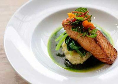 Indus Restaurant_7