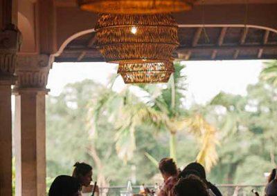 Indus Restaurant_9